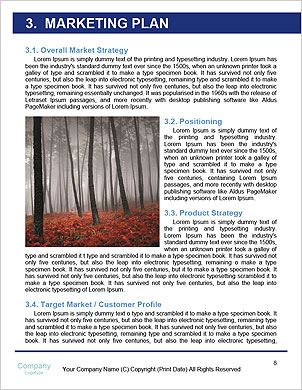 0000101434 Word Template - Page 8