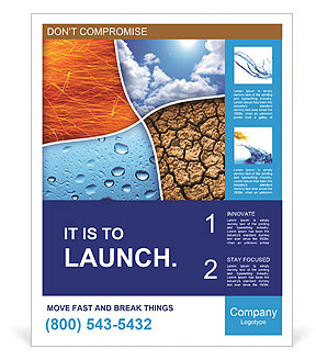 0000101435 Poster Template