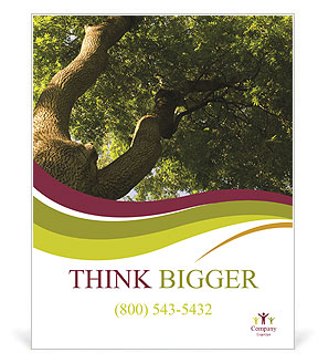 0000101437 Poster Template