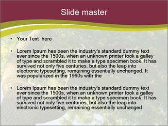 0000101437 PowerPoint Template