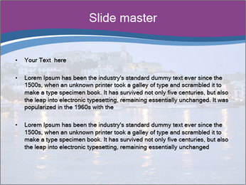 0000101438 PowerPoint Template