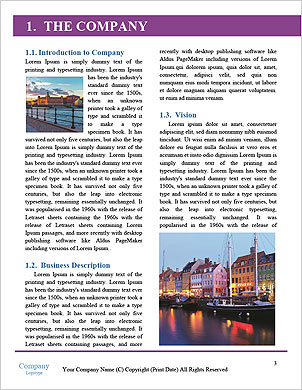 0000101438 Word Template - Page 3
