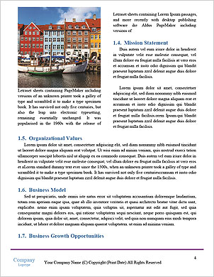 0000101438 Word Template - Page 4