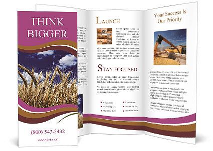 0000101439 Brochure Template
