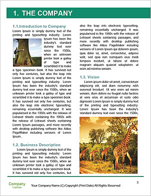 0000101440 Word Template - Page 3