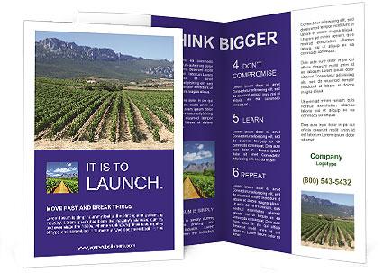 0000101441 Brochure Template