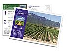 0000101441 Postcard Template
