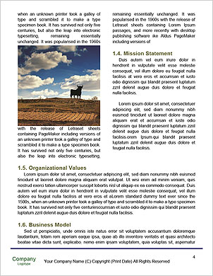 0000101441 Word Template - Page 4