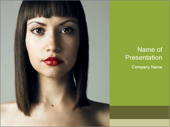 0000101442 PowerPoint Template