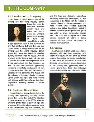 0000101442 Word Template - Page 3