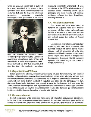 0000101442 Word Template - Page 4