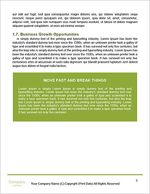 0000101442 Word Template - Page 5
