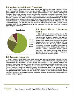 0000101442 Word Template - Page 7
