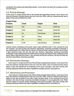 0000101442 Word Template - Page 9