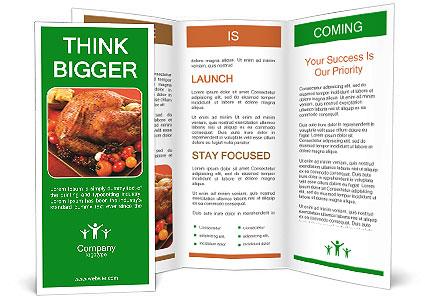 0000101444 Brochure Template