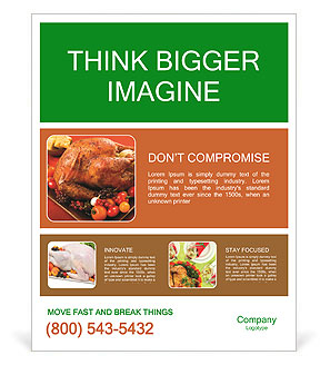 0000101444 Poster Template