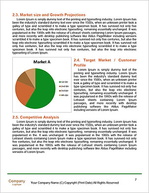0000101444 Word Template - Page 7