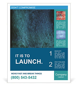 0000101445 Poster Template