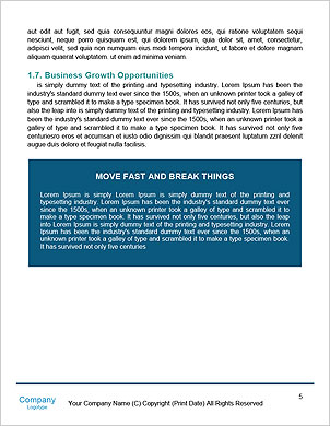 0000101445 Word Template - Page 5