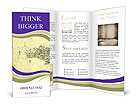 0000101446 Brochure Template
