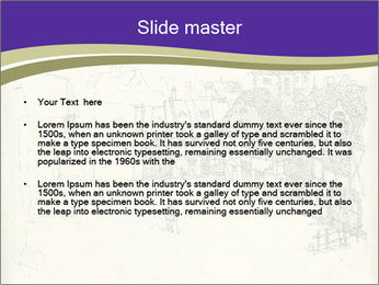 0000101446 PowerPoint Template