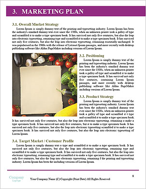 0000101447 Word Template - Page 8