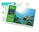 0000101448 Postcard Template