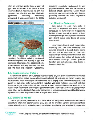 0000101448 Word Template - Page 4
