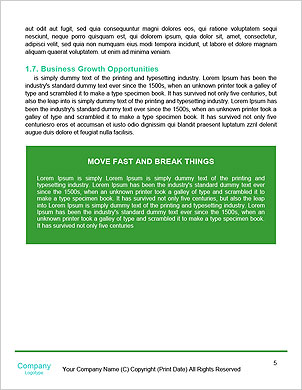 0000101448 Word Template - Page 5