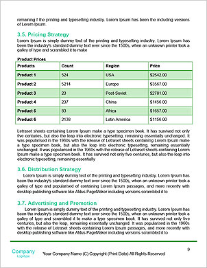 0000101448 Word Template - Page 9