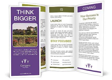 0000101449 Brochure Template