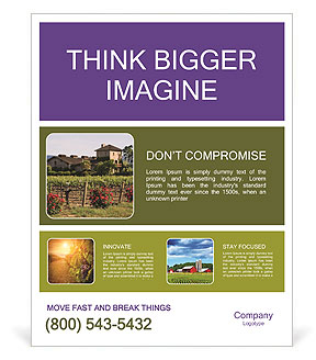 0000101449 Poster Template