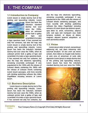 0000101449 Word Template - Page 3