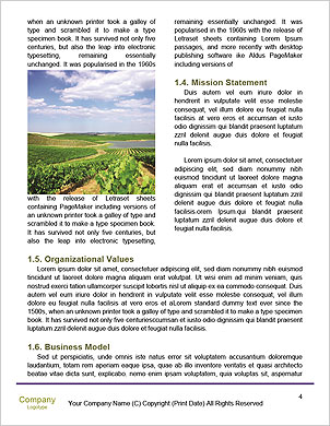 0000101449 Word Template - Page 4