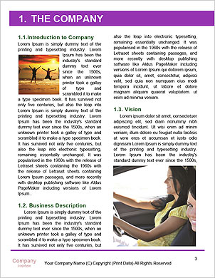 0000101451 Word Template - Page 3