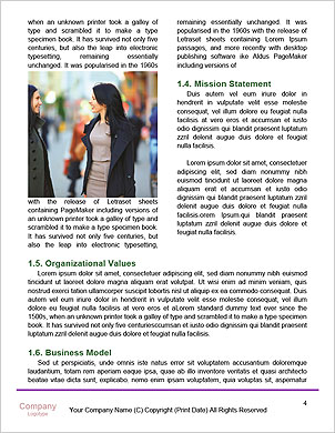 0000101451 Word Template - Page 4