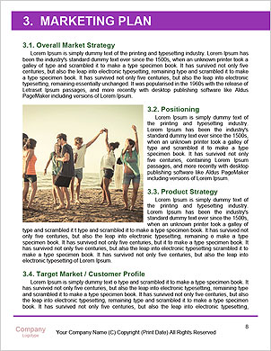 0000101451 Word Template - Page 8