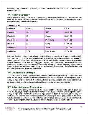 0000101451 Word Template - Page 9