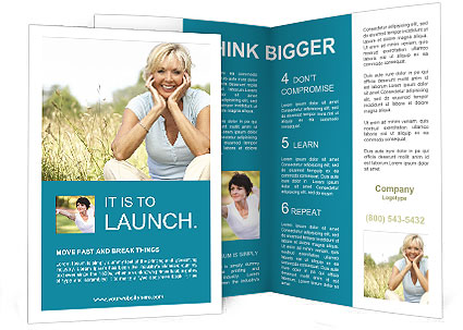 0000101452 Brochure Template