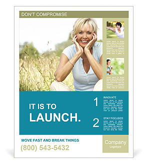 0000101452 Poster Template