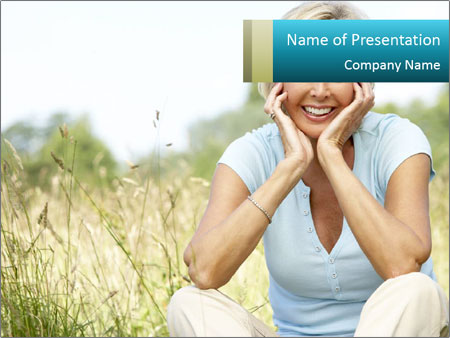 0000101452 PowerPoint Template