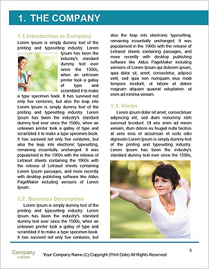 0000101452 Word Template - Page 3