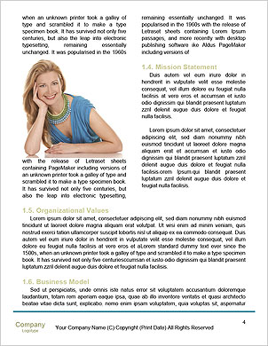 0000101452 Word Template - Page 4