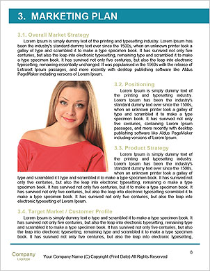 0000101452 Word Template - Page 8