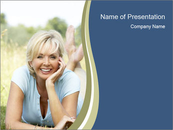 0000101453 PowerPoint Template