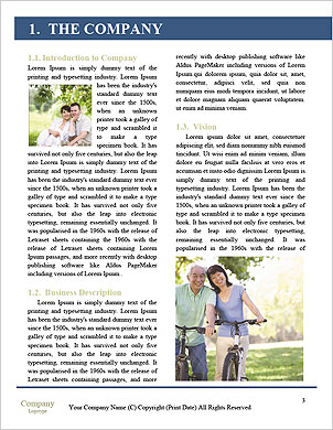 0000101453 Word Template - Page 3