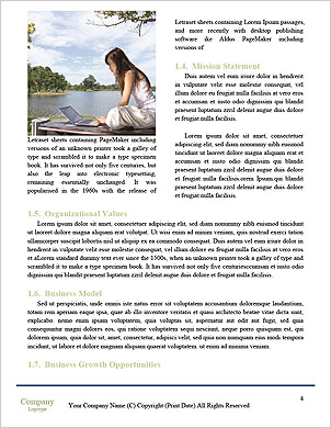0000101453 Word Template - Page 4