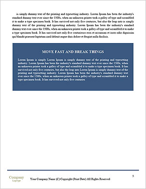0000101453 Word Template - Page 5