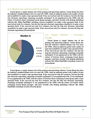 0000101453 Word Template - Page 7