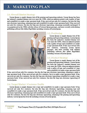 0000101453 Word Template - Page 8